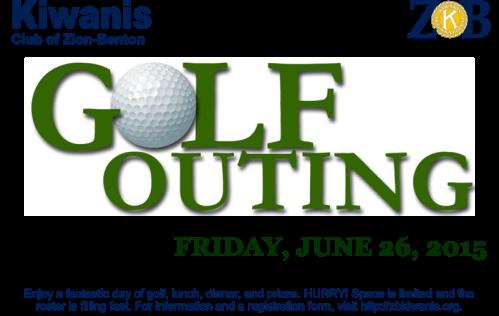 Golf-Ad-2015