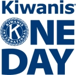 graphic-kiwanis-one-day-seal-with-wordmark-jpg