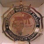 Village of Winthrop Harbor